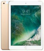 Планшет Apple iPad A1823 LTE (MPG52RK/A) золотий
