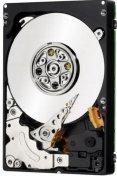 Жорсткий диск i.norys (INO-IHDD0500S2-N1-5408) 500 ГБ