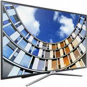 Телевізор LED Samsung UE32M5500AUXUA (Smart TV, Wi-Fi, 1920×1080)