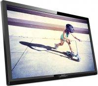 Телевізор LED PHILIPS 24PHS4022/12 (1366x768)