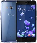 Смартфон HTC U11 99HAMB077-00 Amazing Silver
