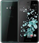 Смартфон HTC U Play 99HALV044-00 Brilliant Black