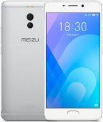 Смартфон Meizu M6 Note 3/16GB Silver