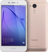 Смартфон HONOR 6A 2/16GB Gold (6A Gold)