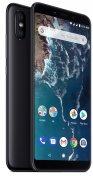Смартфон Xiaomi Mi A2 4/32GB Black