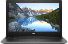 Ноутбук Dell Inspiron 3582 358N54S1IHD_WPS Silver
