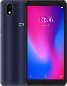 Смартфон ZTE Blade A3 2020 NFC 1/32GB Grey