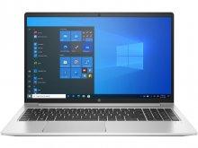 Ноутбук HP Probook 450 G8 2W8T2EA Silver