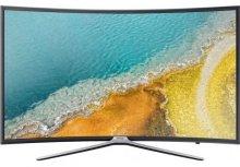 Телевізор Samsung UE40K6500AUXUA