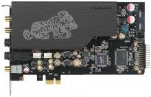 Звукова карта ASUS ESSENCE STX II 7.1
