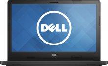 Ноутбук Dell Latitude E3570 (N004L357015EMEA_UBU) чорний