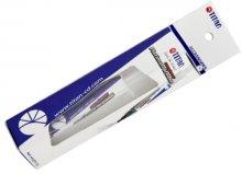Термопаста Titan Platinum Grease (TTG-G50030)