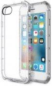 Чохол Rock для iPhone 7 Plus - Fence series прозорий