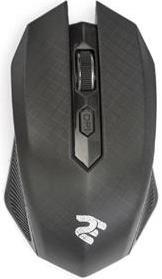 Мишка 2E MF203 чорна