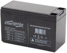 Батарея для ПБЖ EnerGenie BAT-12V 7.5AH