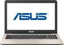 Ноутбук ASUS X556UQ-DM992D (X556UQ-DM992D) золотий