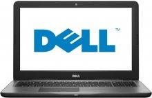 Ноутбук Dell Inspiron 5567 (I55H5810DDL-6BK) чорний