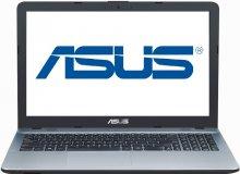 Ноутбук ASUS X541UJ-GQ038 (X541UJ-GQ038) сріблястий
