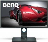 Монітор BenQ PD3200U (9H.LF9LA.TBE)
