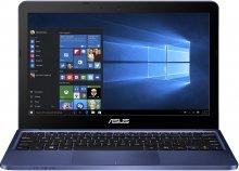 Ноутбук ASUS E200HA-FD0042TS (E200HA-FD0042TS) синій