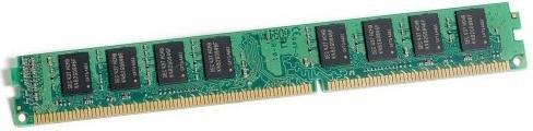 Пам'ять Golden Memory DDR3 1x4 ГБ (GM16N11/4)