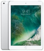 Планшет Apple iPad A1823 LTE (MP272RK/A) сріблястий