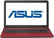 Ноутбук ASUS X541NA-GO135 (X541NA-GO135) червоний