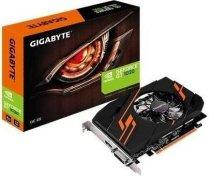 Відеокарта Gigabyte (GV-N1030OC-2GI)