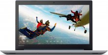 Ноутбук Lenovo IdeaPad 320-15IKB 80XL02R4RA Denim Blue
