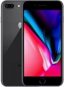 Смартфон Apple iPhone 8 Plus 256GB Space Gray