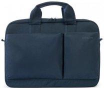 Сумка для ноутбука Tucano Piu Bag BPB15-B Blue