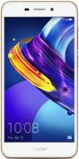 Смартфон HONOR 6c Pro 3/32GB Gold