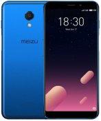 Смартфон Meizu M6s 3/32GB Blue