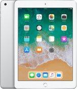 Планшет Apple iPad A1893 Wi-Fi 32GB MR7G2RK/A Silver