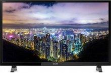 Телевізор LED Sharp LC-32HI5012E (Smart TV, Wi-Fi, 1366x768)