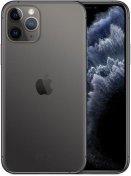 Смартфон Apple iPhone 11 Pro 64GB Space Gray