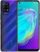 Смартфон TECNO Pova LD7 6/128GB Magic Blue (4895180762444)