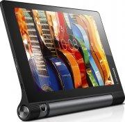 Планшет Lenovo Yoga 3 850M (ZA0B0054UA) чорний