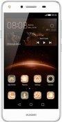 Смартфон Huawei Y5 II білий