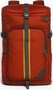 Рюкзак для ноутбука Targus Seoul TSB84508EU оранжевий