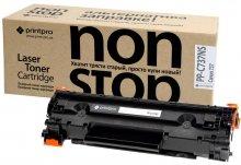 Картридж PrintPro NS для Canon 737