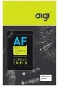 Захисна плівка DIGI AF для iPhone SE