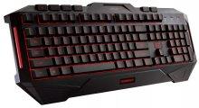 Клавіатура ASUS Rog Cerberus (UKR)