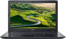 Ноутбук Acer Aspire E5-774G-54FL (NX.GEDEU.035) чорний