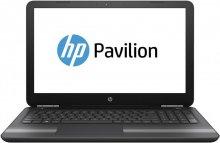 Ноутбук HP Pavilion 15-au006ur (F4V30EA) чорний