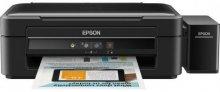 Багатофункціональний пристрій Epson L364