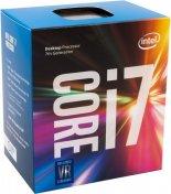 Процесор Intel Core i7-7700 (BX80677I77700) Box