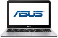 Ноутбук ASUS X556UQ-DM989D (X556UQ-DM989D) синій
