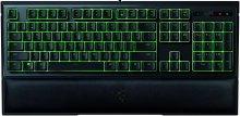 Клавіатура Razer Ornata чорна