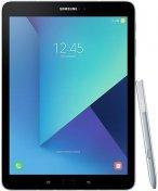 Планшет Samsung Galaxy Tab S3 T820 (SM-T820NZSA) сріблястий